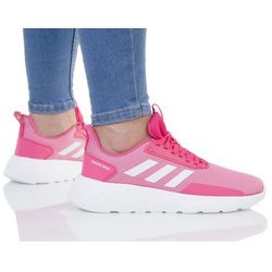 Adidas Buty questar drive k ah2600