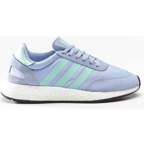 Adidas Sportowe buty i 5923 w 026