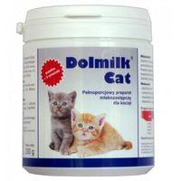 Dolfos Dolmilk Cat Mleko w proszku dla kociąt 200g, 6172