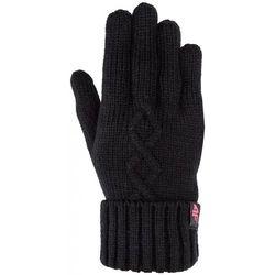 Rękawiczki 4F 4fsklep