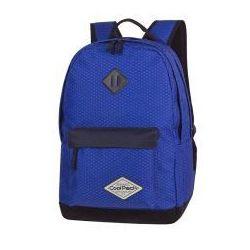 Tornistry i plecaki  coolpack filper
