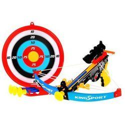 Pozostałe zabawki  King Sport 24a-z.pl