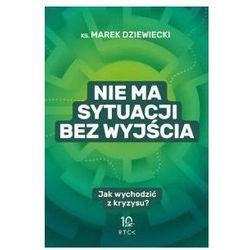 Hobby i poradniki  Dziewiecki Marek ks. Księgarnia Katolicka Fundacji Lux Veritatis