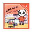 Kicia Kocia mówi NIE  2013  Kicia Kocia mówi NIE