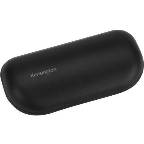 Podkładka pod nadgarstek Kensington ErgoSoft czarna