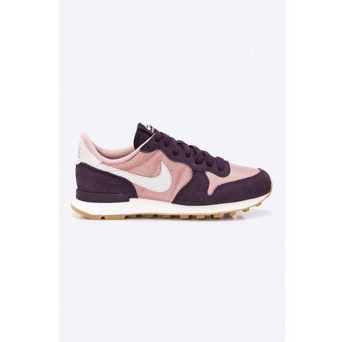 Sportswear - buty 828407.608, Nike