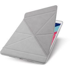 Pokrowce i etui na tablety  Moshi GSM-PARTS