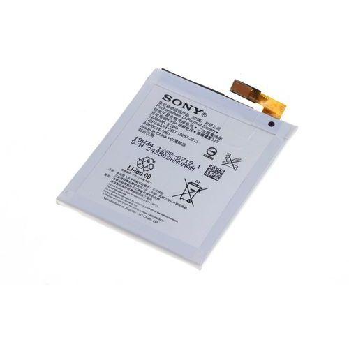 Oryginalna Bateria SONY Xperia M4 Aqua AGPB014-A001 LIS1576ERPC 2400mAh