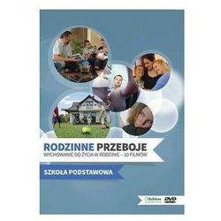 Poradniki wideo  rubikon InBook.pl
