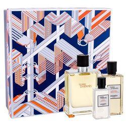 Zestawy zapachowe dla mężczyzn  Hermes