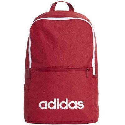 Pozostałe plecaki Adidas TotalSport24