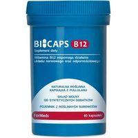 BICAPS B12 (5902768866575)