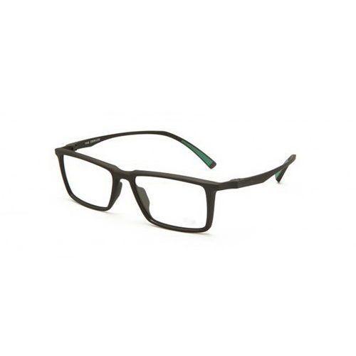 Zero rh Okulary korekcyjne + rh304v 04