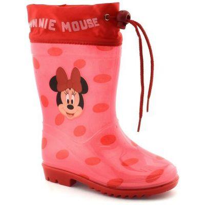 Kalosze dla dzieci Licencja - Disney Sklep Dorotka