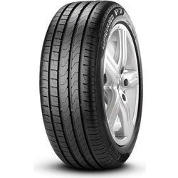 Pirelli Cinturato P7 245/50 R19 105 W