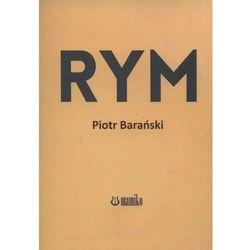 Poezja  Mamiko InBook.pl