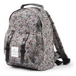 Plecak back pack mini (petite botanic) marki Elodie details
