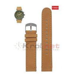 Timex Pasek do zegarka pw4b06400 (tw4b06500)