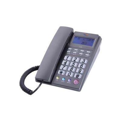 Telefony stacjonarne DARTEL