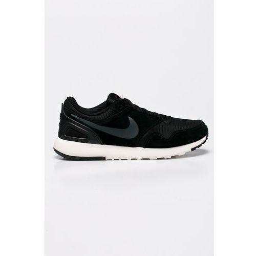 Sportswear - buty, Nike