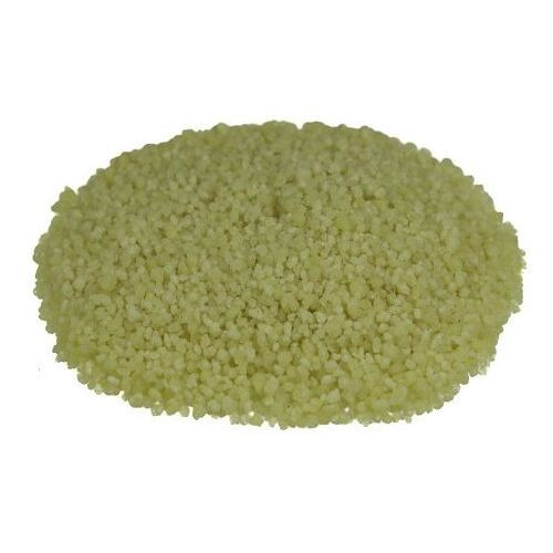 Bio kasza kuskus 1 kg Badapak - Znakomity upust