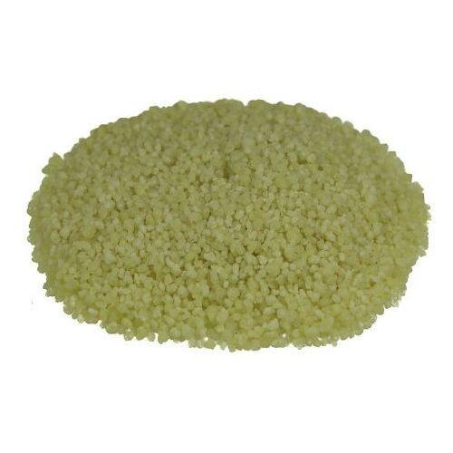 Badapak Bio kasza kuskus 5 kg - Super oferta