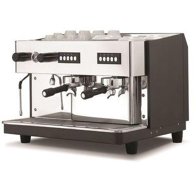 Ekspresy do kawy gastronomiczne RESTO QUALITY MROZAN