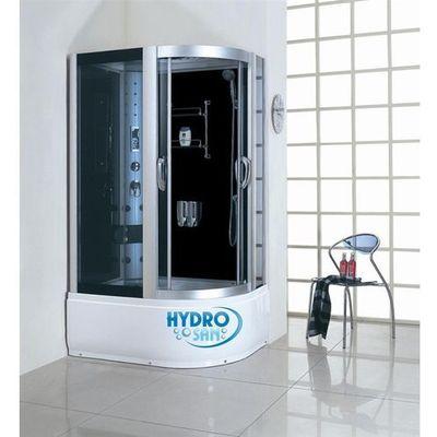 Kabiny prysznicowe Hydrosan