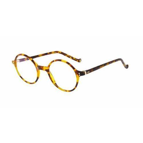 Okulary korekcyjne bespoke heb149 127 Hackett
