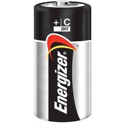 Pozostałe  ENERGIZER Budowlany.eu