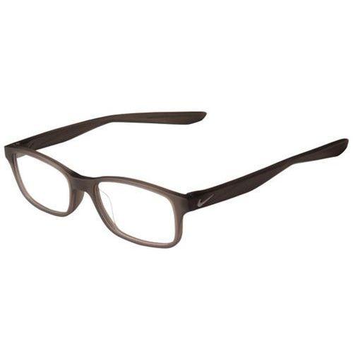 Okulary korekcyjne 5005 010 Nike