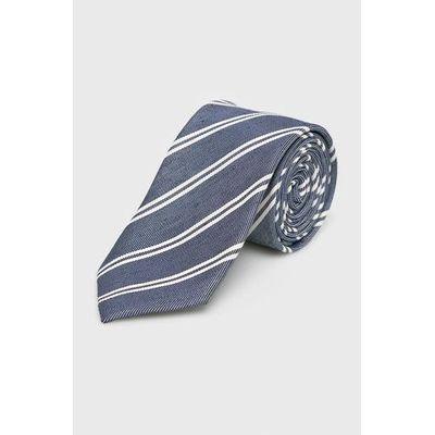 Krawaty, muszki, fulary Selected ANSWEAR.com