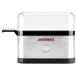 Jajowary  Gastroback