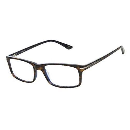Okulary Korekcyjne Hackett HEK1130 108