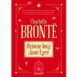 Książki militarne  Charlotte Bronte