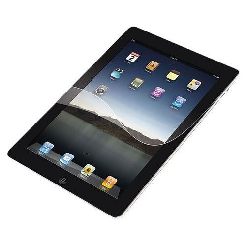 Folia TARGUS Folia ochronna na iPad2 Screen Protection