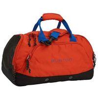 torba podróżna BURTON - Boothaus Bag Md 2.0 Flame Scarlet (600)