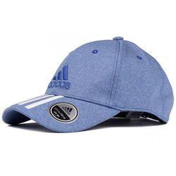 Nakrycia głowy i czapki Adidas desportivo