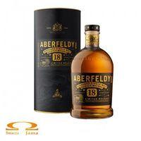 Whisky Aberfeldy 18 YO 1l edycja limitowana