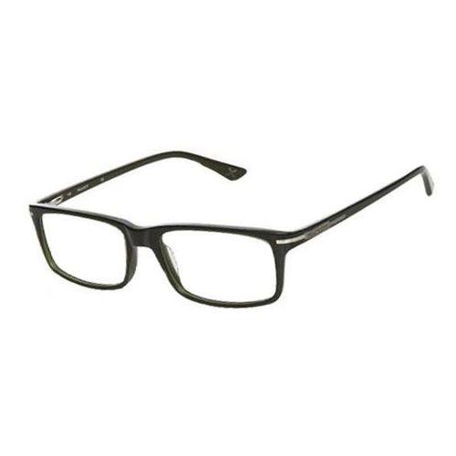 Hackett Okulary korekcyjne hek1130 677