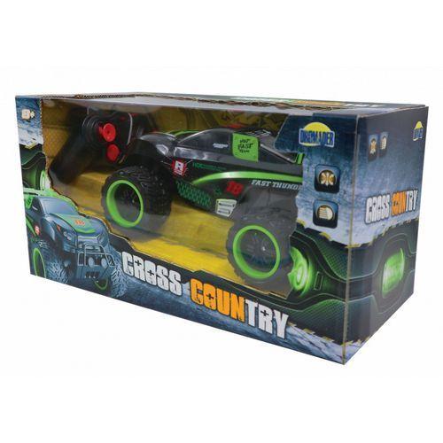 Dromader Samochód na Radio Cross Country (6900360024224)