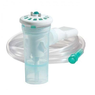 Inhalatory Trudell Medical Int. Medyczny Dla Dzieci.pl