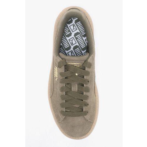 Buty platform trace wn,s (Puma) opinie + recenzje ceny w