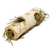Tivo pieniek brzozowy z ziołami