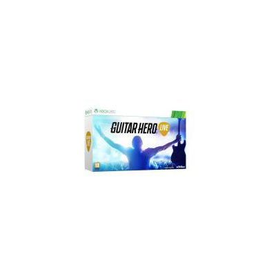 Gry Xbox 360 Activision konsoleigry.pl