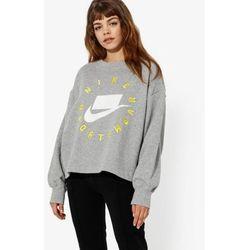 Bluzy damskie  Nike e-Sizeer.com