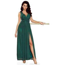 Suknie i sukienki  Numoco MOLLY
