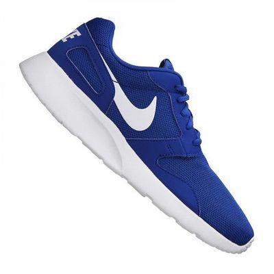 Męskie obuwie sportowe Nike Sport-club.pl