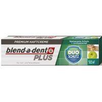Blend-a-dent klej do protez PLUS dual protection 40g