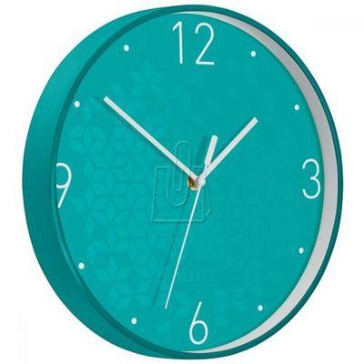 Zegary Leitz Pasaż Biurowy